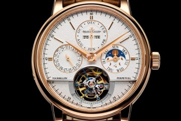 Master-Grande-Tradition-Tourbillon-Cylindrique
