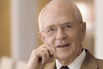 Mr._Walter__Lange____2_