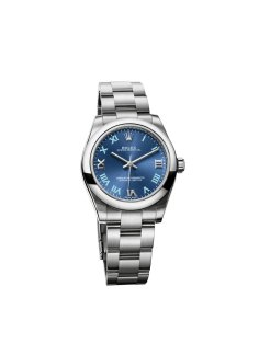 Oyster_Perpetual_177200A