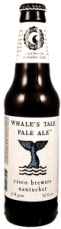 Whale's-Tale-Pale-Ale,-New-York
