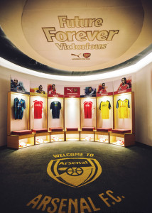 An-exclusive-PUMA-Arsenal-Tunnel-of-Time-that-pays-tribute-and-traces-the-history-of-the-club