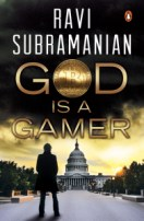 GOD-IS-A-GAMER-Cover