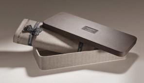 Maserati-Quattroporte-Ermenegildo-Zegna-Edizione-owner-collection-travel-kit-fabric-(1)