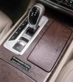 Maserati-Quattroporte-Ermenegildo-Zegna-details-interiors-seats-driver_01
