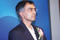 Sanjeev-Arora