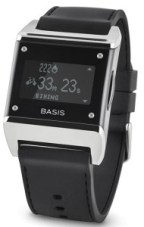 basis-carbon-steel-watch