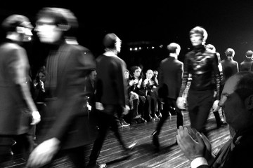 Finale-at-Gucci-AW14