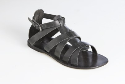 Gladiator-Mrp.-Rs-2280-Black