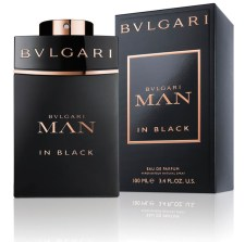 Bulgari-MAN-IN-BLACK-EDP_100-ml-WITH-BOX