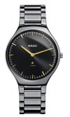 Rado-True-Thinline---II-(1)