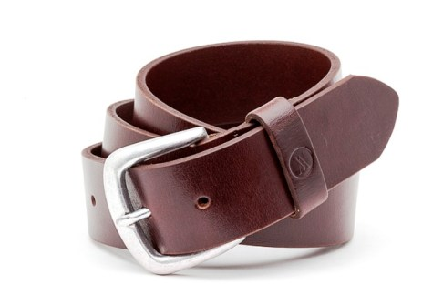 Belt by VIARI
