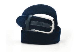 Corneliani-belt-(3)