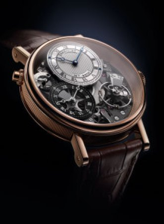 Tradition_GMT_PR_speciale
