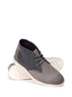Von Dutch Tool Box Boots_Rs 3899
