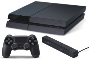 19_playstation-4-console-set