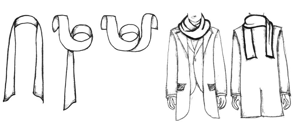 4--Reverse-Drape