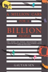 A_Million_Cars_For_A_BillionPeople_FrontCover