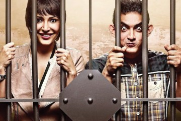 Anushka-Sharma-and-Aamir-Khan