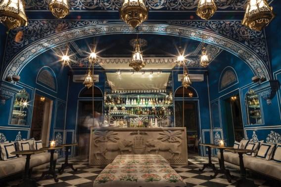 Bar-Palladio-Jaipur-1-Edit