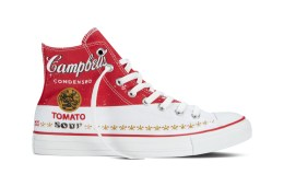 Converse_Chuck_Taylor_All_Star_Andy_Warhol_-_Campbells_Red_32994