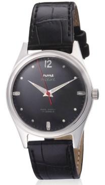 Hmt-Pilot-Watch-SDL065809626-1-1429d