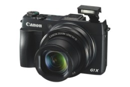 PowerShot-G1-X-Mark-II-FSL-FLASH-UP