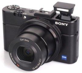 Sony-Cyber-shot-Digital-Camera-RX100-III