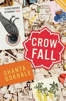 Crow Fall