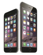 iphone-6-and-6-plus-data