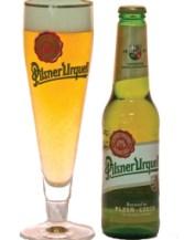 pilsner-urquell-beer-glass-mybottleshop