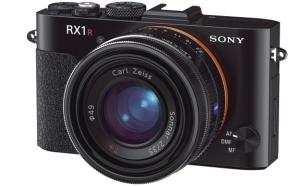 sonyRX1Rgal-775x437