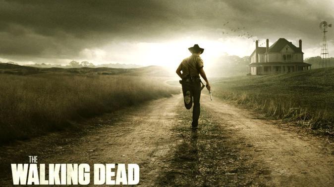 the_walking_dead_wallpaper_4