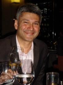 Mr. Vishal Kadaika