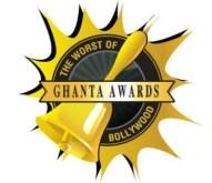 ghanta-awards-2014