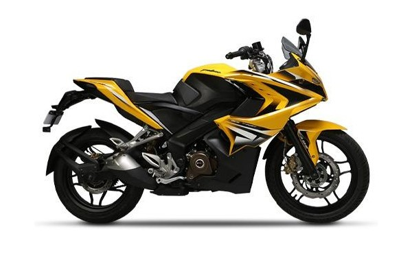 bajaj-pulsar-rs-200-abs-right-view