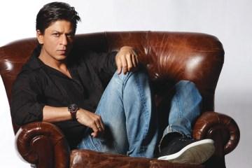 DABBOO_SRK_18065