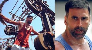 Brothers-Movie-Akshay-Kumar-and-Siddharth-Malhotra-Workout-Image