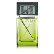 Guess-Night-Access-EDT-50ml-hi-res-(still)