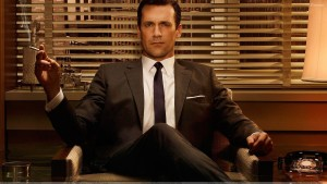 JonHamm mad men