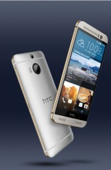 HTC-M9plus-KSP-buy-yours-today-bg