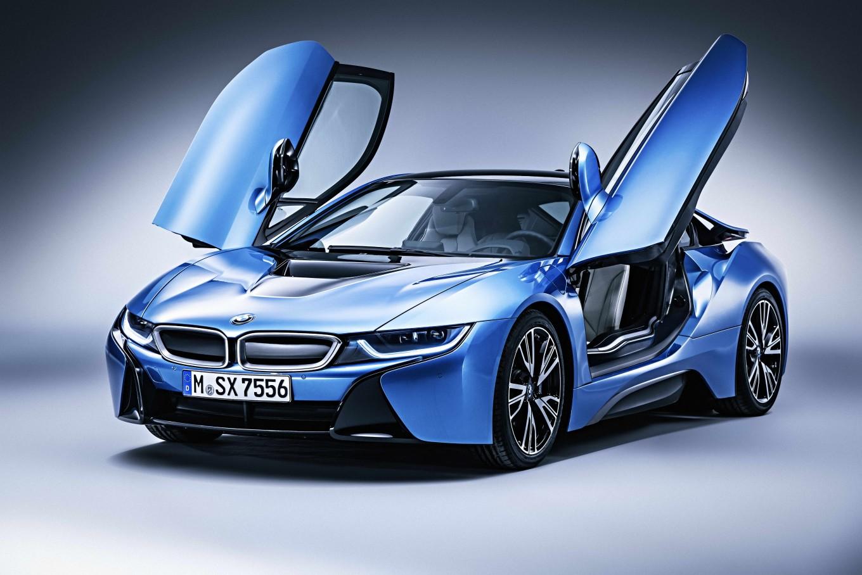 Supercar, BMW, Audi, Lamborghini, best cars, Car of the year