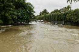 chennai-floods-03-1449125036