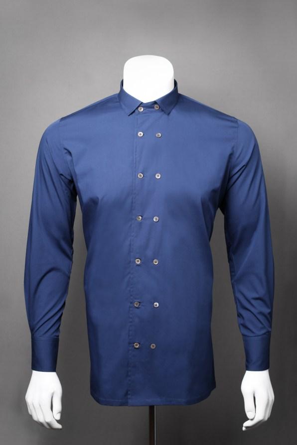 Bombay Shirt Company