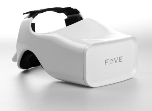 Fove-1