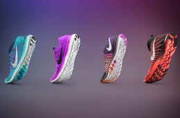 Nike_Free_for_Running_and_Training_original