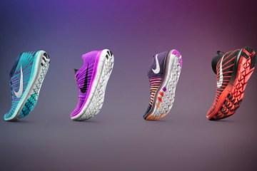 Nike_Free_for_Running_and_Training_original