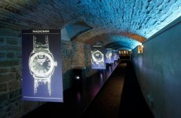 PANERAI_DIVE_INTO_TIME_EXHIBITION_8_1333095