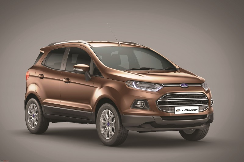 New Ford EcoSport I-resized