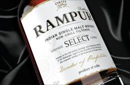 Rampur4