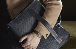 ermenegildo-zegna-new-woven-leather